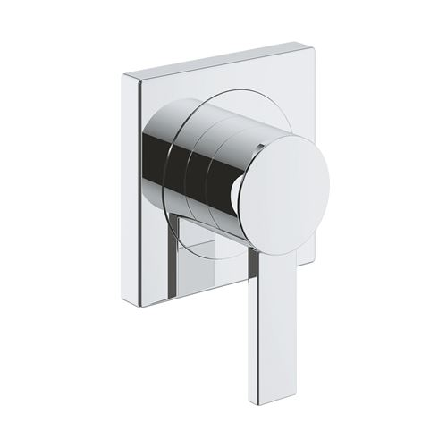 Grohe Allure 19384000