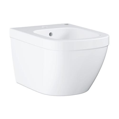 Grohe Euro Ceramic 39208000