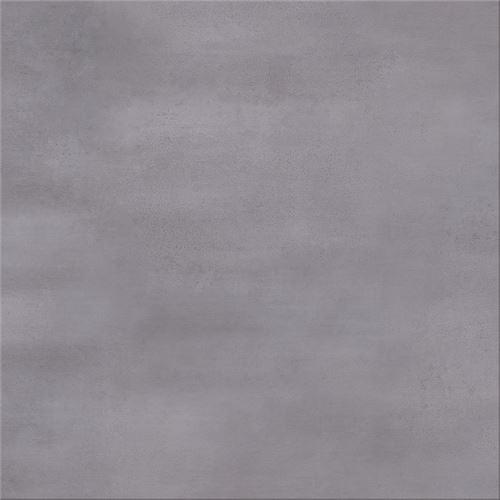 Opoczno Colorado Nights Grey OP673-018-1