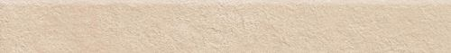 Opoczno Dry River Cream Skirting OD622-019