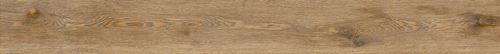Opoczno Grand Wood Rustic Chocolate 19,8X179,8 G1 OP498-002-1