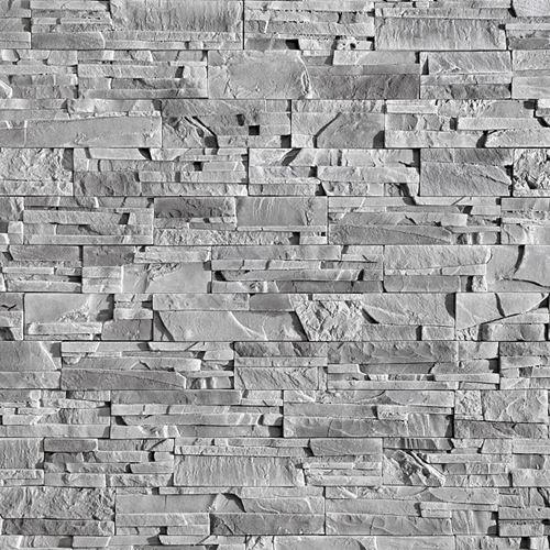 Stone Master Roma Grafit