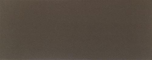 Tubądzin Elementary brown