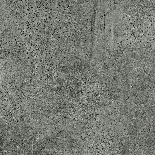 Opoczno Newstone Graphite Lappato OP663-057-1