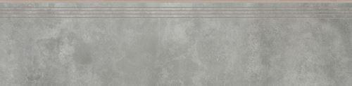 Cerrad Apenino gris 36456