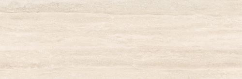 Opoczno Classic Travertine Beige OP473-001-1