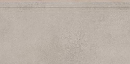 Cerrad Concrete beige 34696