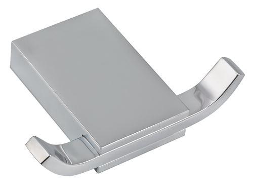 Ferro Novatorre Metalia 9 0956.0