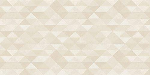 Paradyż Domus Beige Triangle
