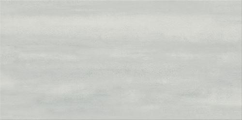 Cersanit Mystic Cemento Ps809 grey matt OP501-001-1