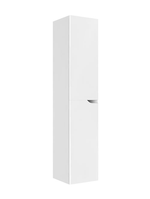 New Trendy Koda ML-EL035L
