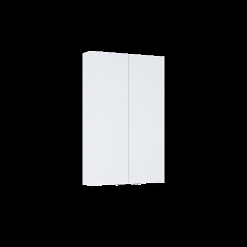 Elita For All 50 2D (12,6) White Matt 168310
