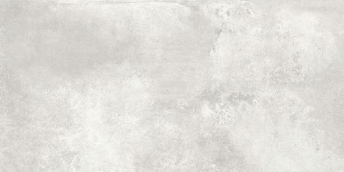 Azario Antezio Silver