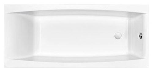 Cersanit Virgo S301-045