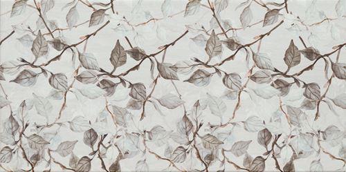 Domino Edello leaves