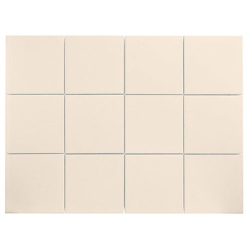 Dunin Carat Tiles C-BG01