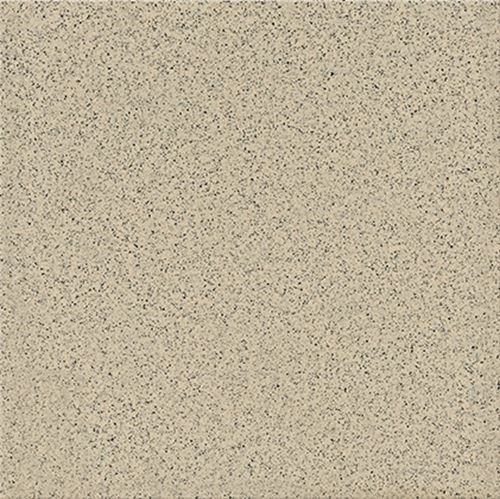 Opoczno Kallisto Light Grey OP075-129-1