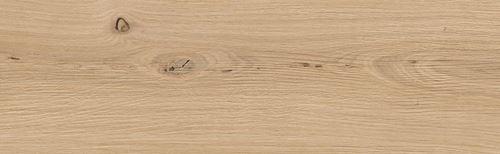 Cersanit Sandwood Beige W484-001-1