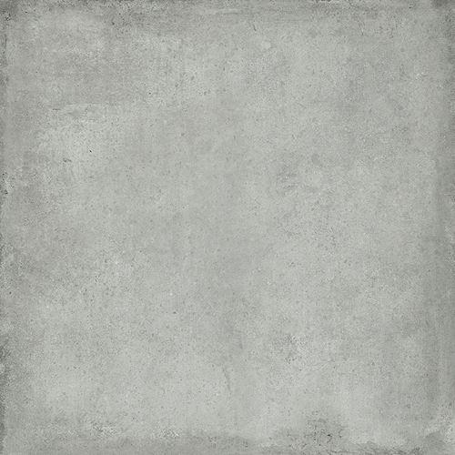 Cersanit Stormy grey W1026-001-1