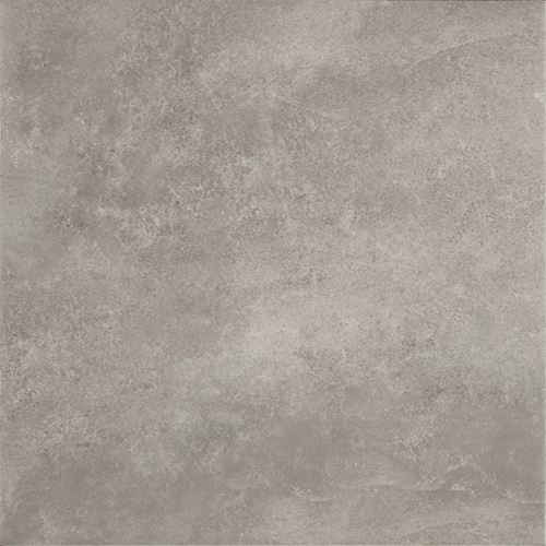 Cersanit Febe Dark Grey W455-002-1