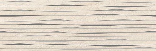 Opoczno Granita Inserto Stripes OD490-005