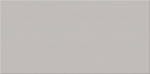 Cersanit Muzi Grey Glossy W692-003-1