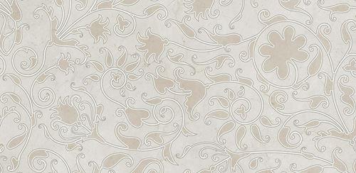 Opoczno Light Marble Grey Inserto Classic OD636-028