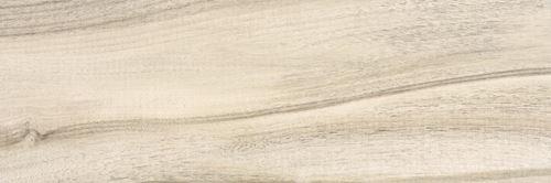 Paradyż Daikiri Beige Wood