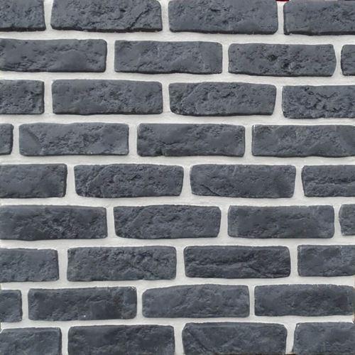 Stone Master Loft Brick Dark