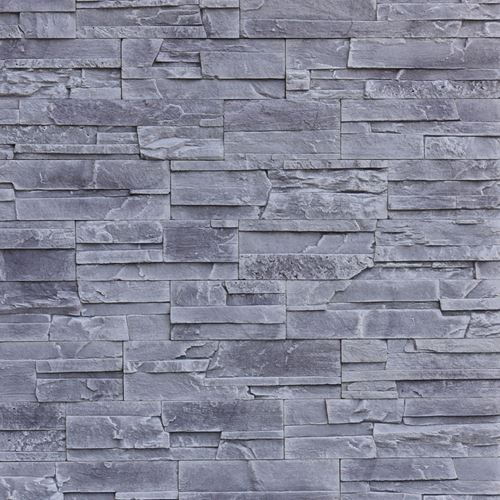 Stone Master Odessa Grey