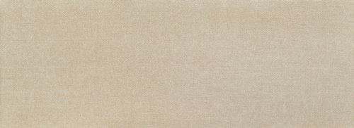 Tubądzin House of Tones beige