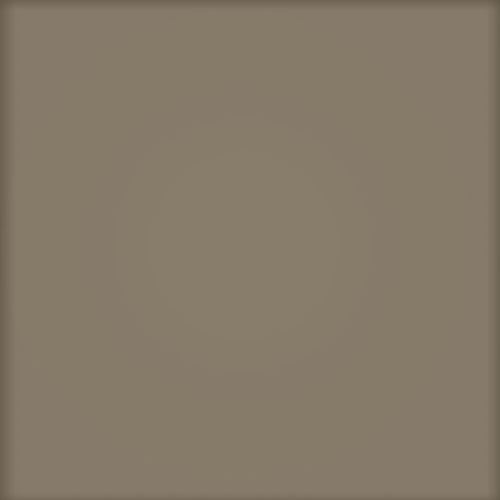 Tubądzin Pastel czekolada MAT (RAL D2/060 50 10)