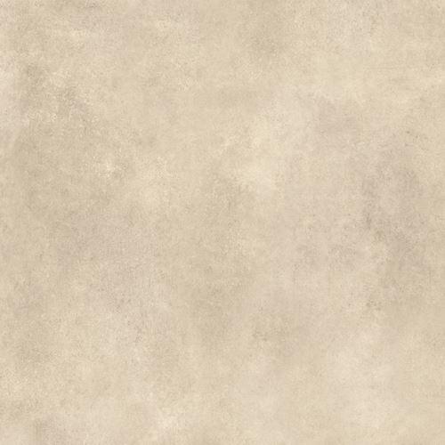 Cersanit Zazo beige W807-003-1