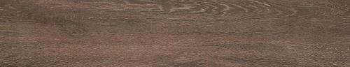 Cerrad Catalea nugat 27261