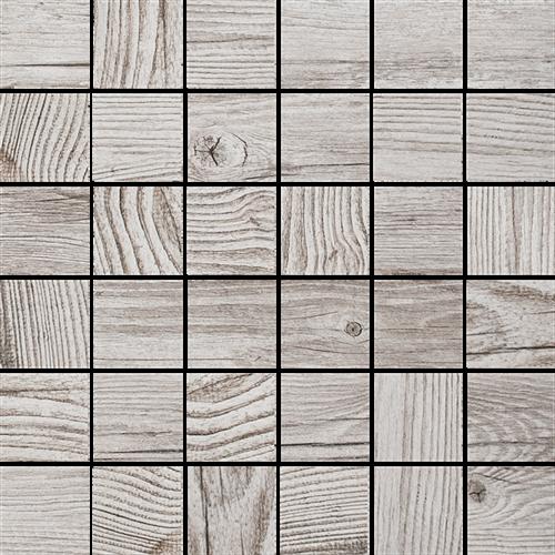 Cerrad Mozaika Cortone crema 37016