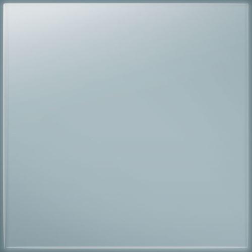 Tubądzin Pastel stalowy (RAL D2/240 70 05)