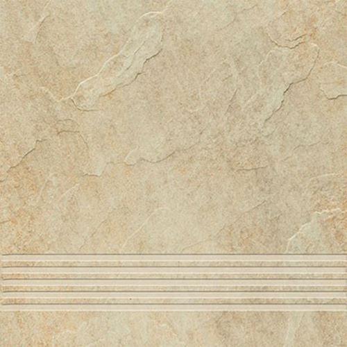 Ceramika Gres Vulcan VLC 02 K-N-VLC 02