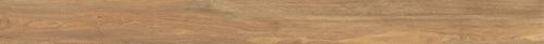 Cerrad Libero sabbia 46392