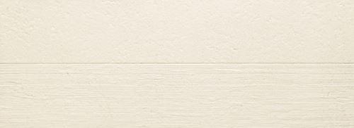 Tubądzin Balance ivory 3 STR
