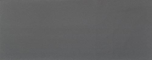 Tubadzin Elementary graphite