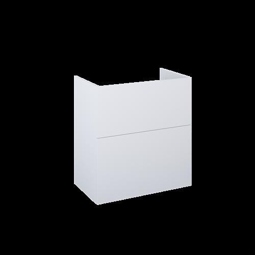 Elita Kido 60 2S White Matt 168095