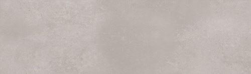 Azario Neutro Grey