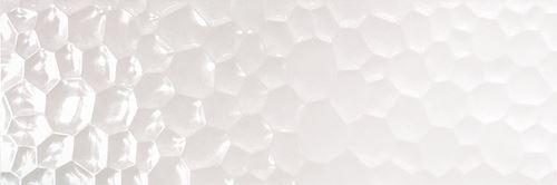 Azario Zanzibar New Bubbles white