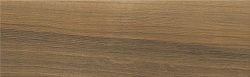 Cersanit Hickory wood brown W854-010-1