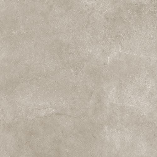 Opoczno Concrete Sea Grey Matt G1 NT1072-001-1