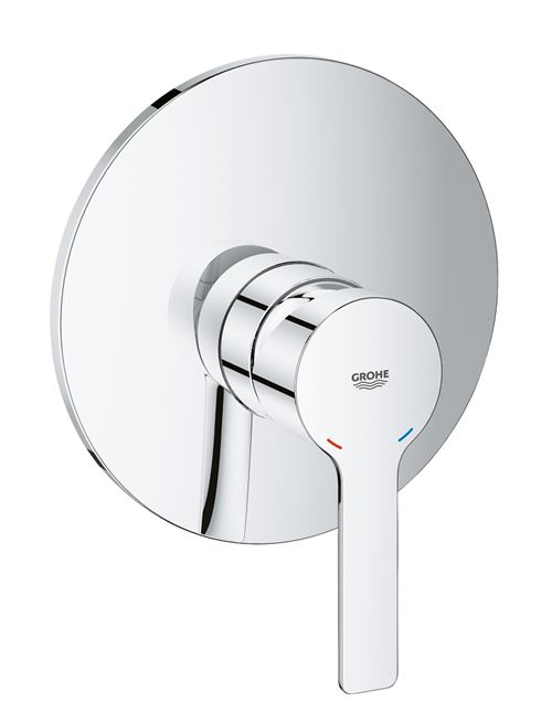 Grohe Lineare 19296001