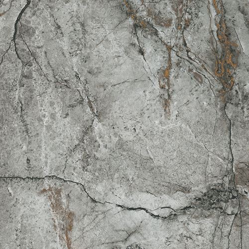 Opoczno Marble Skin Grey Matt NT1058-035-1