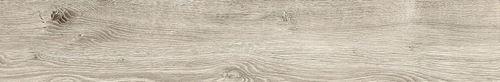 Opoczno Grand Wood Prime Grey MT998-010-1