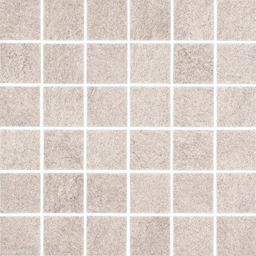 Opoczno Karoo Grey Mosaic OD193-009