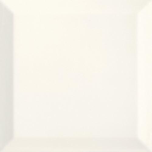 Opoczno Monoblock White Bar Glossy OP499-038-1